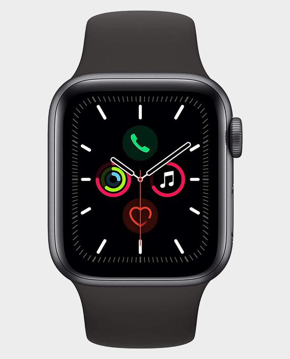 Apple Watch Series 5 40MM - MWV82 in Qatar
