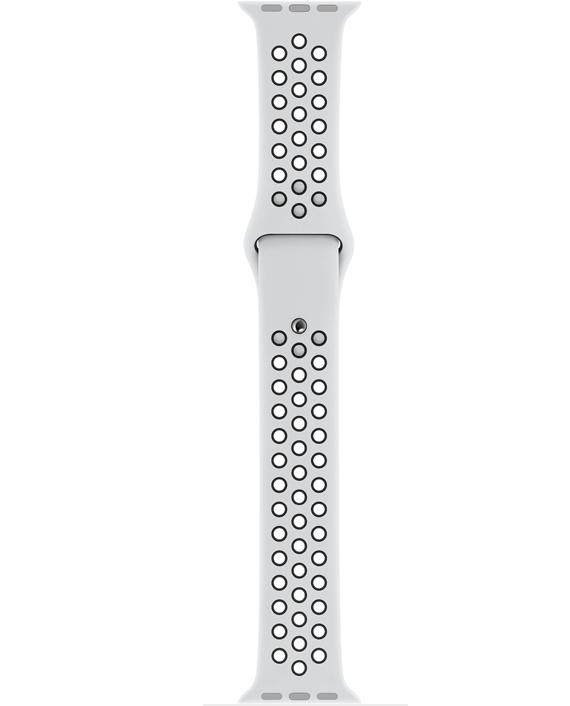 Apple Watch Strap in Qatar
