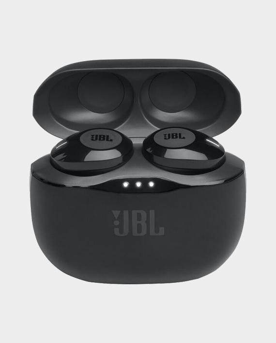 JBL Tune 120TWS in Qatar