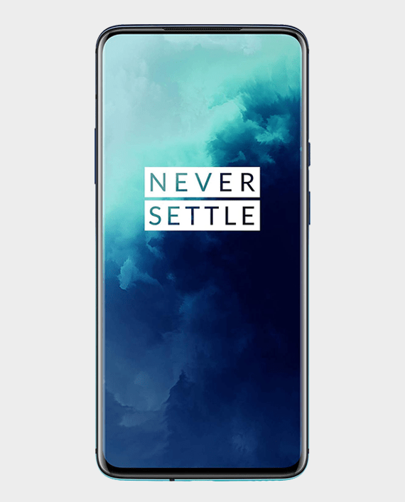OnePlus Mobiles in Qatar