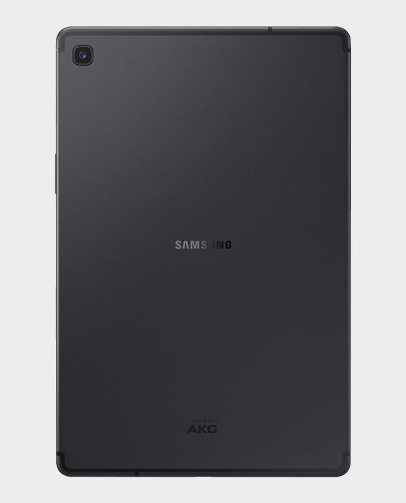 Samsung Galaxy Tab S5e in Qatar