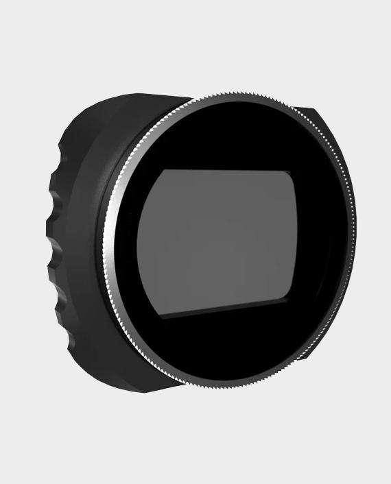 Sandmarc DJI Osmo Pocket Pro Lens in Qatar