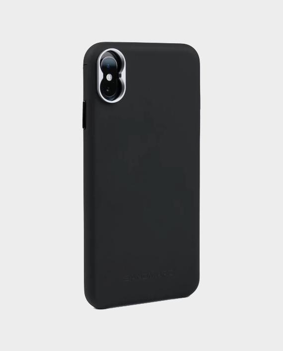 Sandmarc iPhone XR - Pro Case Qatar Price