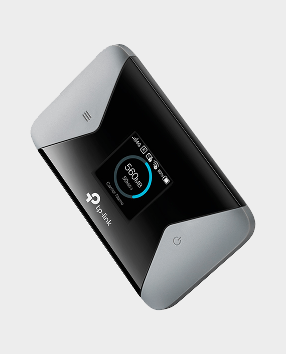 TP-Link Mobile Wifi in Qatar