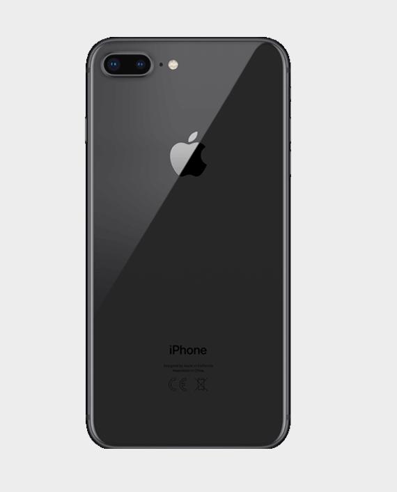 Apple iPhone 8 128GB Price in Qatar