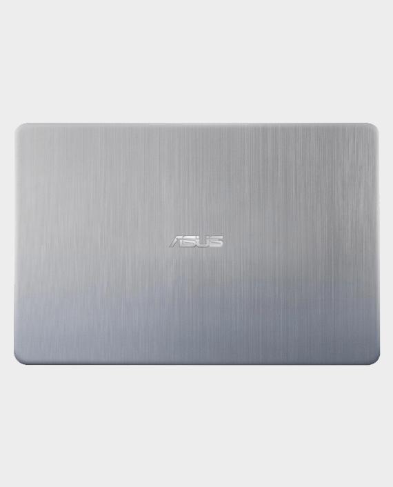 Asus Core i3 - X540UB-GQ1217T price in qatar doha