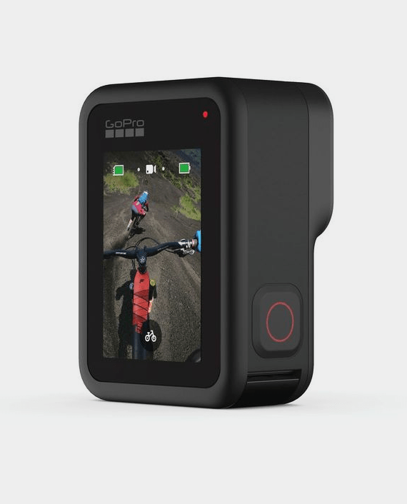 gopro hero 8 price in qatar doha