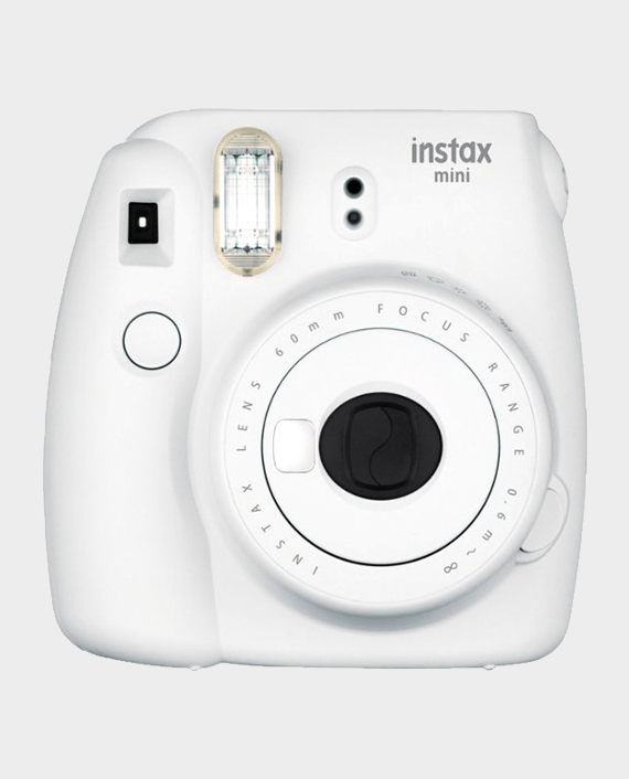 Fujifilm instax mini 9 Price in Qatar