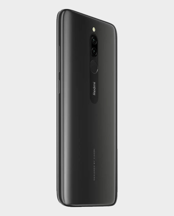 Xiaomi Redmi 8 Price in qatar