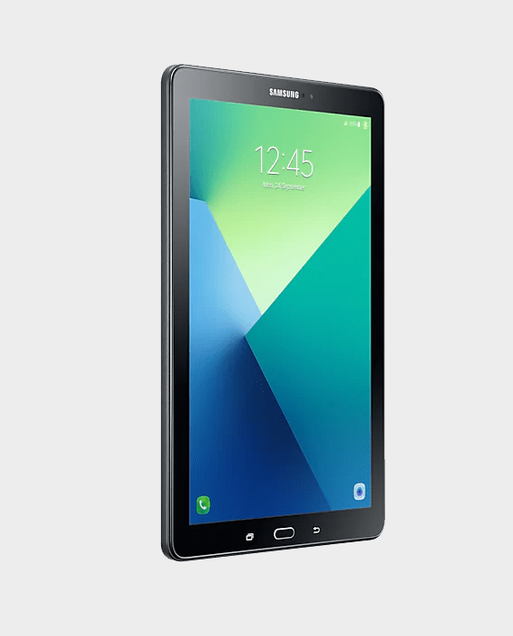 Samsung galaxy tab 10.1 a6 white in qatar