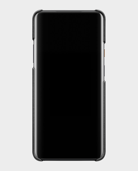 OnePlus 7T Pro Case in Qatar