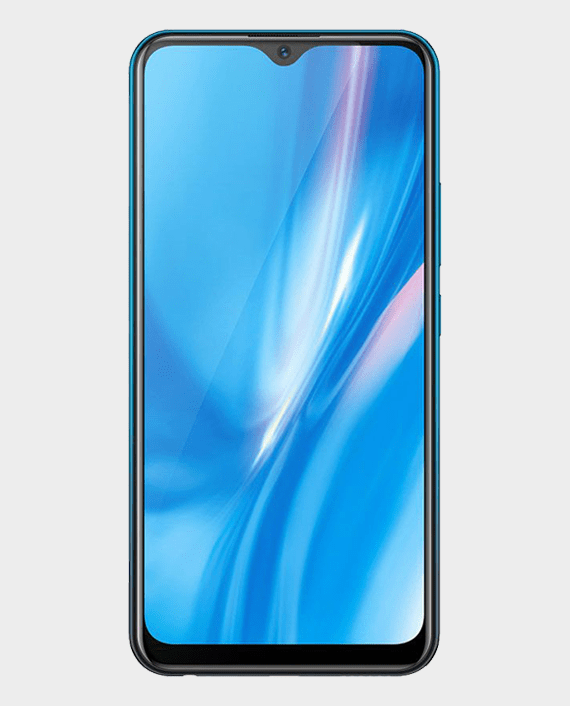 Vivo Y11 2019 Price in Qatar and Doha