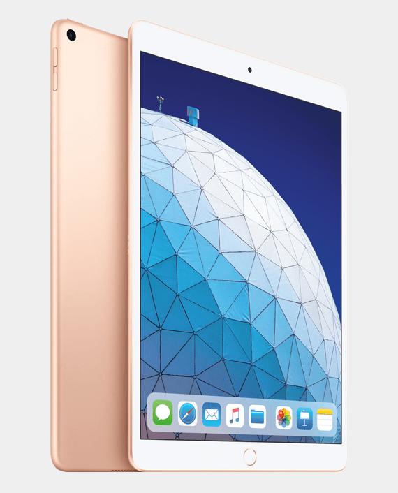 Apple iPad Air 10.5 (2020) Wi-Fi 256GB Qatar Price