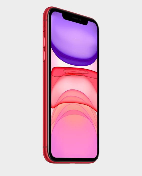 Apple iPhone 11 256GB in Qatar