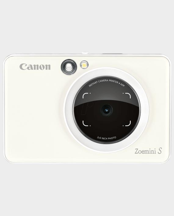 Canon Zoemini S in Qatar