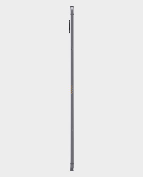 Samsung Galaxy Tab S6 Spec