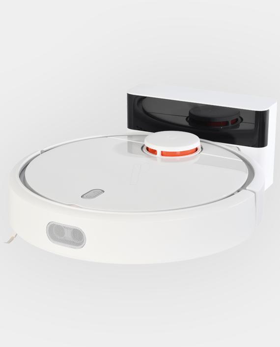 Xiaomi Mi Robot Vacuum in Qatar