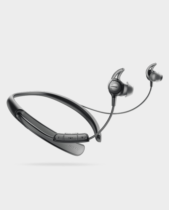 Bose QuietControl 30 Wireless Headphones Qatar Price