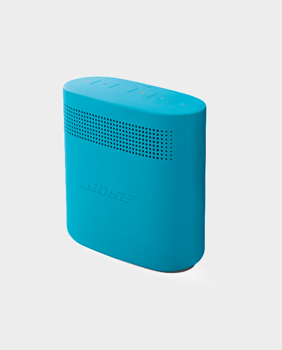 Bose Bluetooth Speaker in Qatar