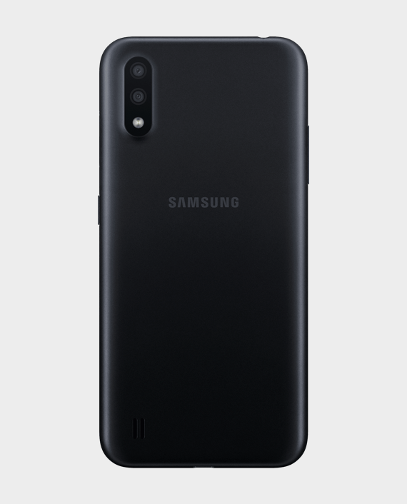Samsung Galaxy A01 in Qatar