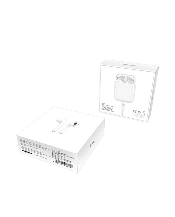 Hoco ES20 Plus Wireless Bluetooth Headset Qatar Price