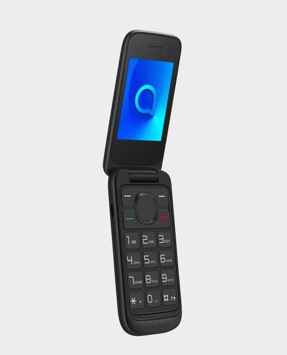Alcatel 2053 in Qatar