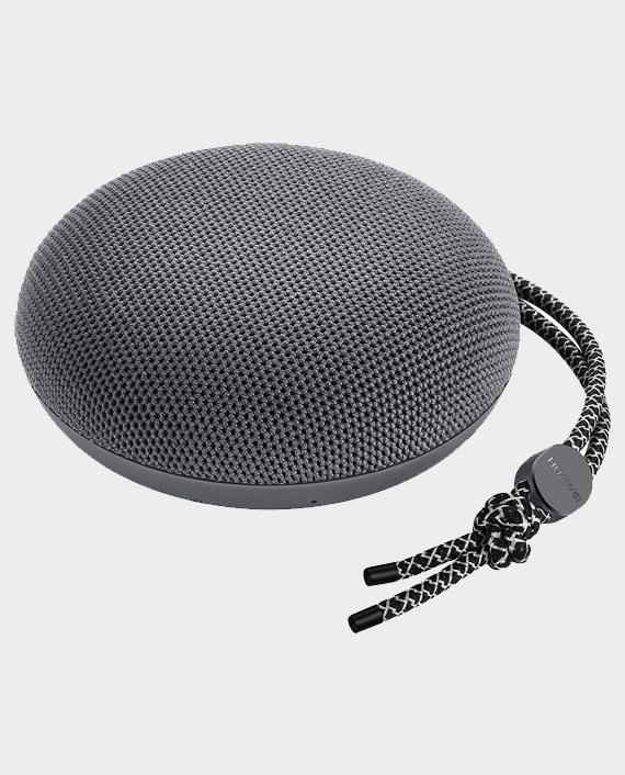 Huawei Sound Stone Portable Bluetooth Speaker in Qatar