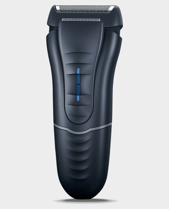 Braun Series 1 130s Shaver with Protection Cap in Qatar