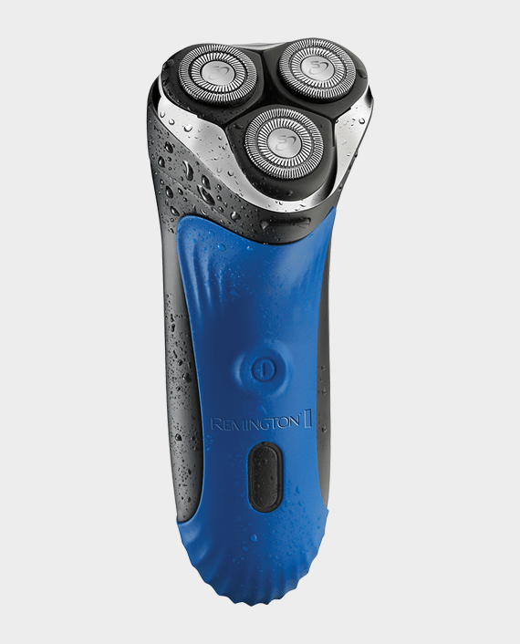 Remington AQ7 Wet Tech Rotary Shaver Qatar Price