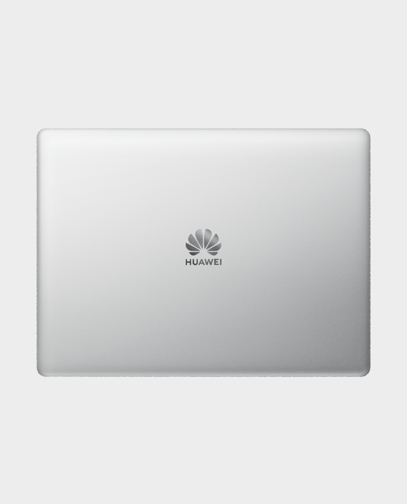 Huawei Laptops in Qatar