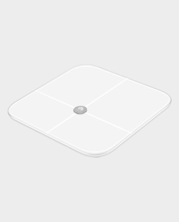 Huawei Smart Scale Qatar Price