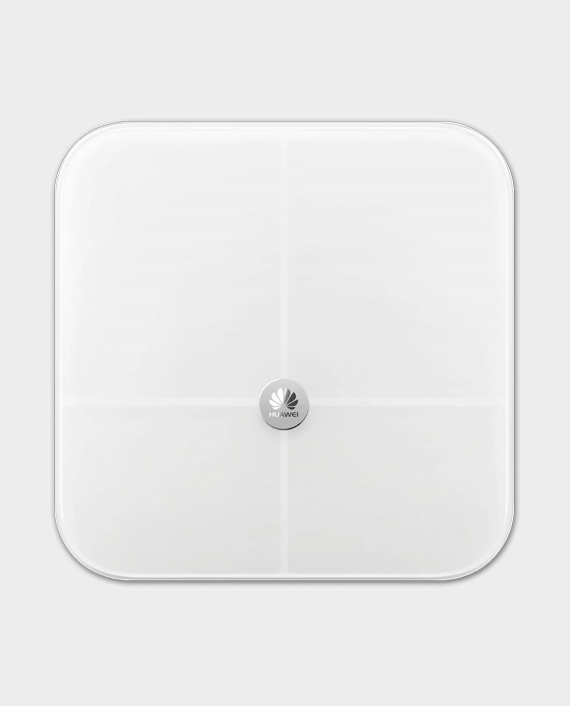 Huawei Smart Scale in Qatar