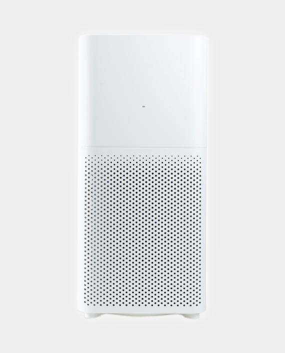 Xiaomi Mi Air Purifier 2C in Qatar