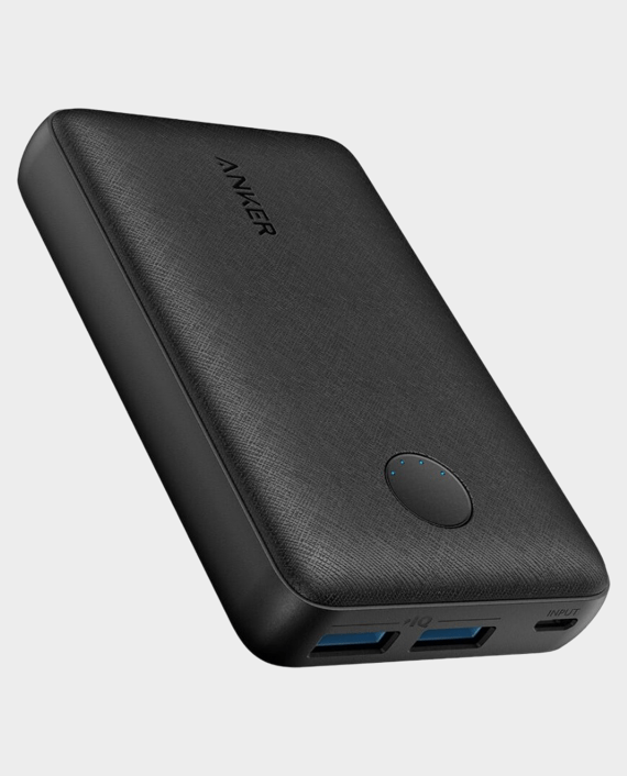 Anker PowerCore Select 10000 in Qatar