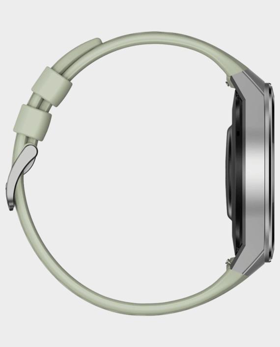 Huawei Watch GT2e Mint Green