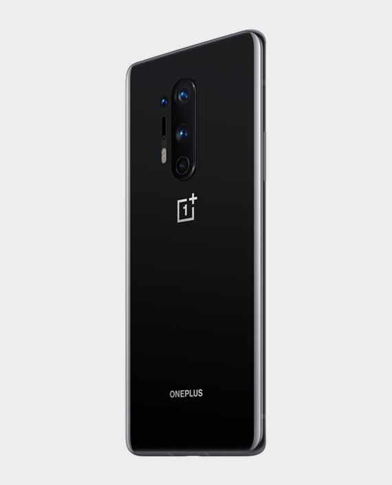 OnePlus 8 Pro 128GB 8GB Onyx Black