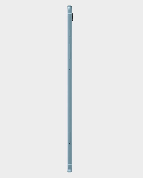 Samsung Galaxy Tab S6 Lite 10.4 Inch 64GB