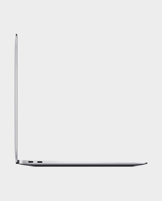 Apple MacBook Air 2020 MVH42