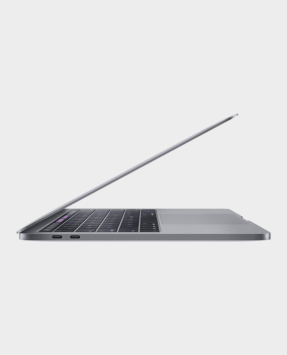Apple Macbook Pro 2019 MUHP2