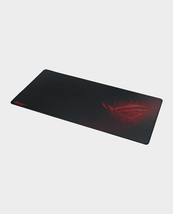 Asus ROG Sheath Mouse Pad in Qatar