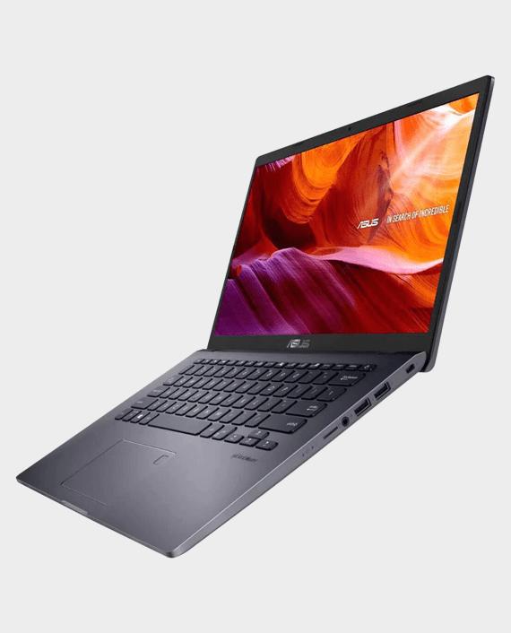 Asus Laptop in Qatar