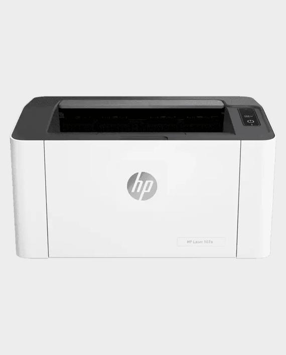 HP Laser 107a in Qatar