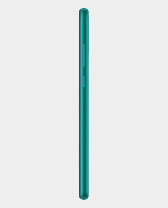 Huawei Y6P 3GB 64GB Emerald Green