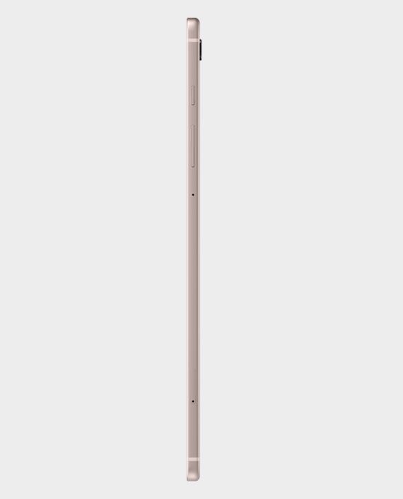 Samsung Galaxy Tab S6 Lite in Qatar and Doha