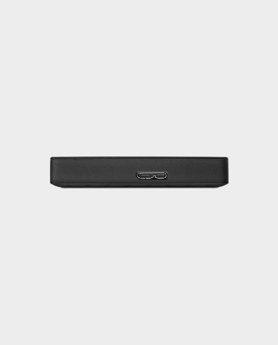 Seagate 1TB Expansion Portable Hard Drives