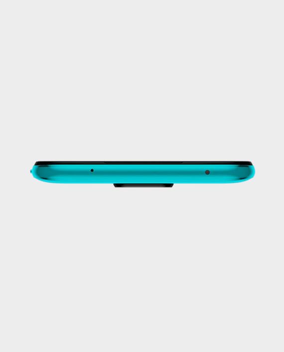 Xiaomi Redmi Note 9 Pro Interstellar Grey 128GB