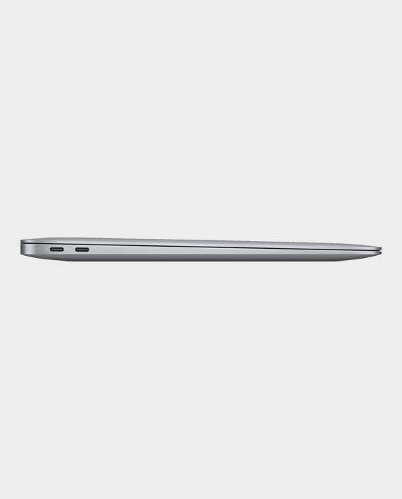 Apple MacBook Air 2020 MVH22