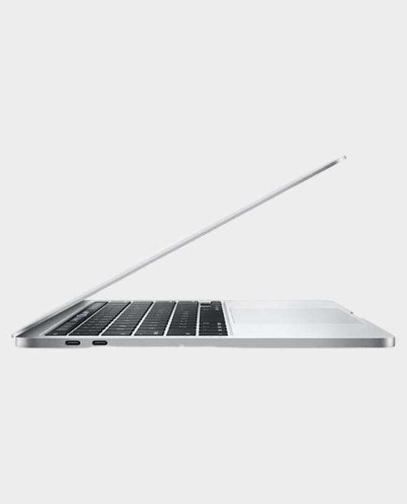 Apple Macbook Pro 2020 MVVL2