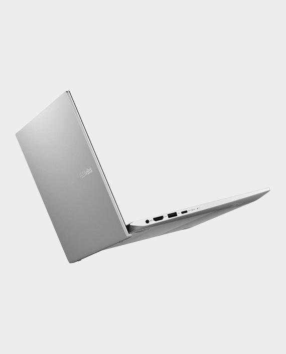 Asus Laptops in Qatar