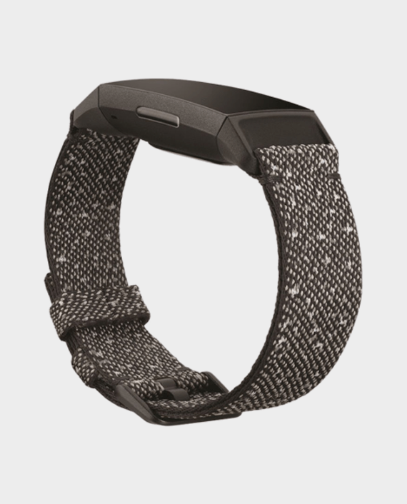Fitbit Charge 4 Special Edition in Qatar